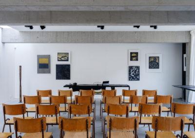 Lightroom35_unieke vergaderlocatie Gent